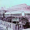 1890_Jardin d'hiver de Blackpool