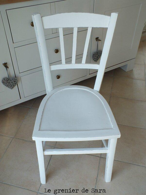 chaise 2 patinée (2)