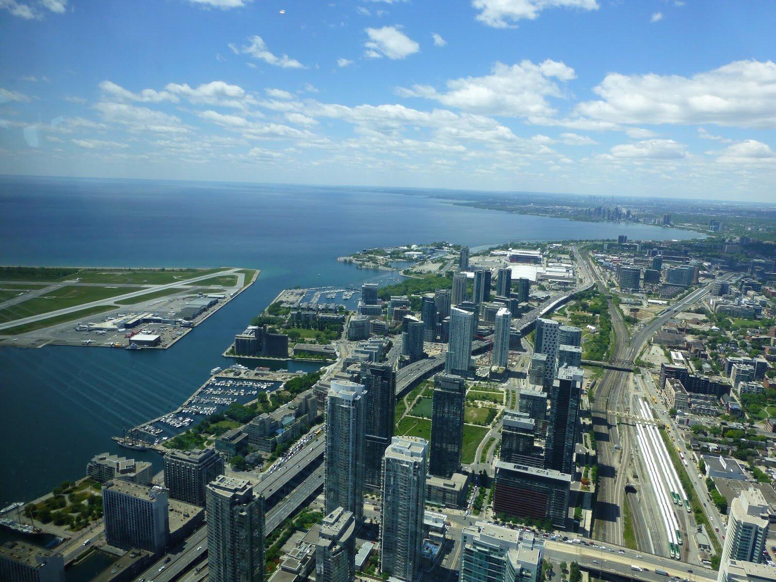 Toronto Downtown AG (66).JPG