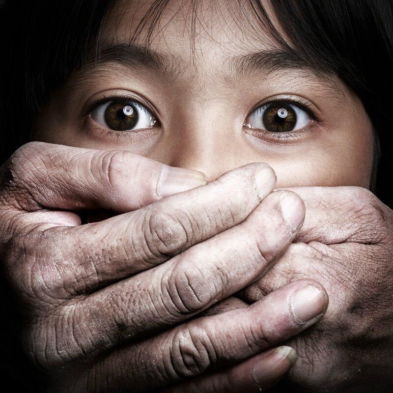 abus-sexuel-mineurs