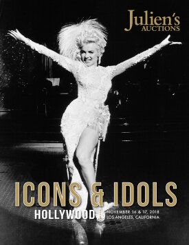 detail_204_Icons-and-Idols-Hollywood-2018-Cover