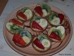 Tartellettes_aux_fruits