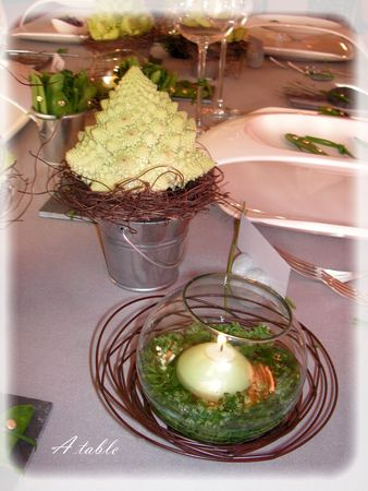 table_romanesco_043_modifi__1