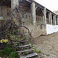 04 - 0204 - la citadelle de bastia - 2013 04 04