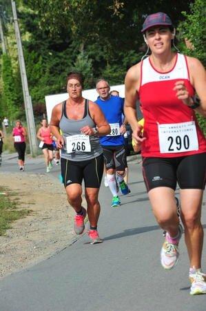 Jogging de Malonne 01-09-2013 (1)