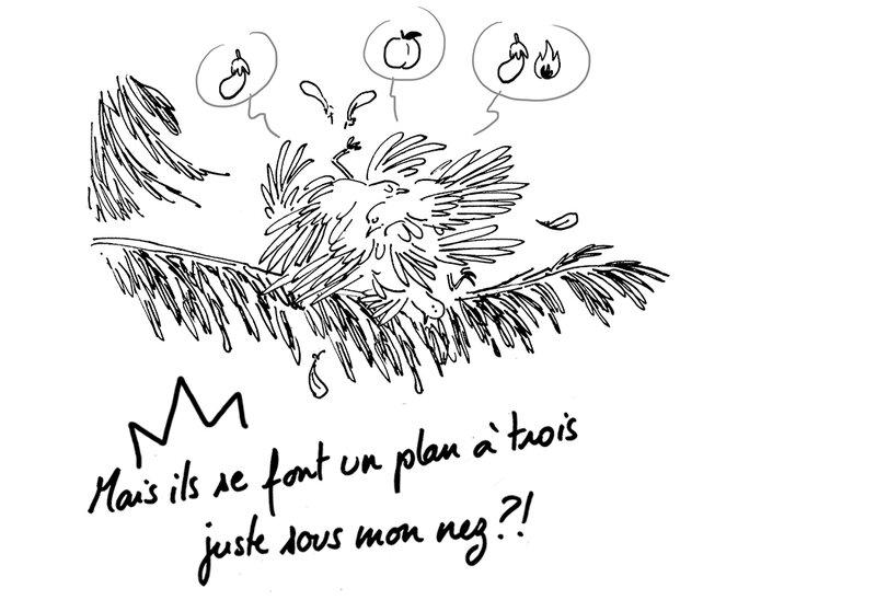 plan10