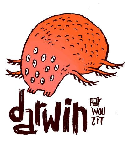 darwin_project