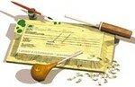 cheque_bois