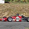 Martini Mk 14 FR_11 - 1974 [F] HL_GF