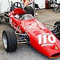 De Sanctis F3 1000 Novamotor_01 - 1969 [I]_GF