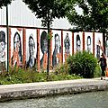 JR - Inside Out Canal de l'Ourcq_5852