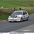 Monts_Coteaux_2012_1232B