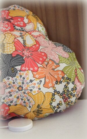 Coussin Nuage (4)