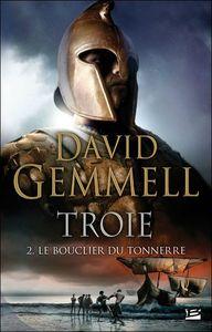 Troie2