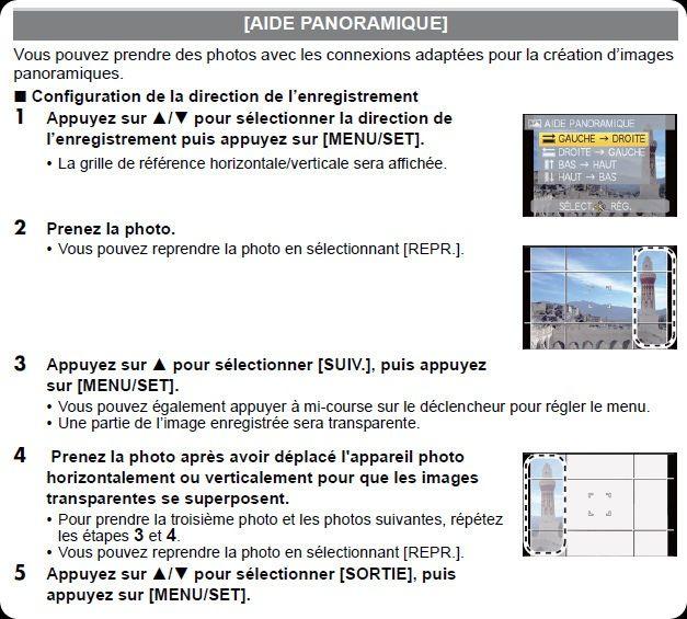 DMC-FZ100 panorama