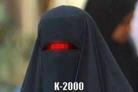 islam islmaiste humour