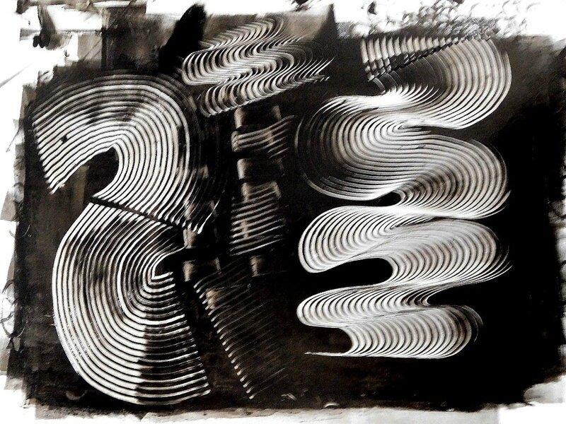 218_Techniques et astuces_Avec l'Odi'Print (75)