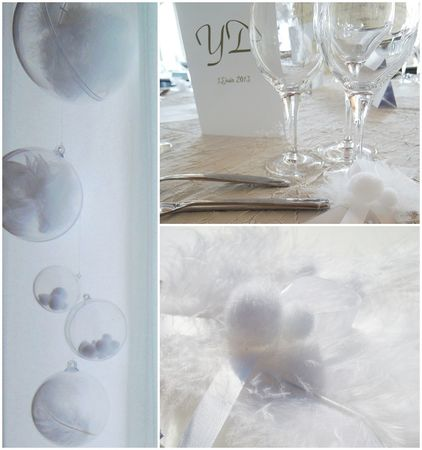 decor_blanc-scenographie-mariage__veronique_decourty_ table_suspensions