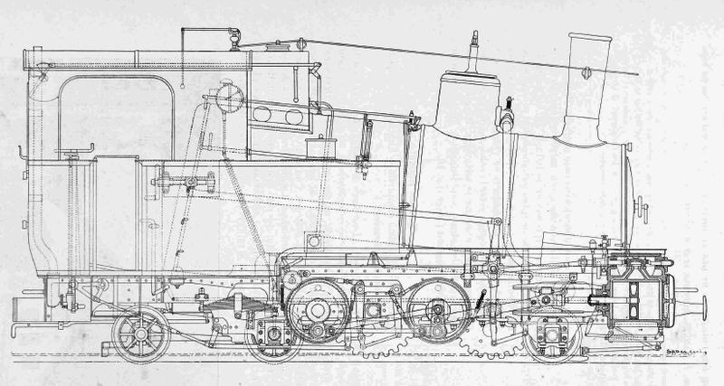 loco-vapeur-montenvers