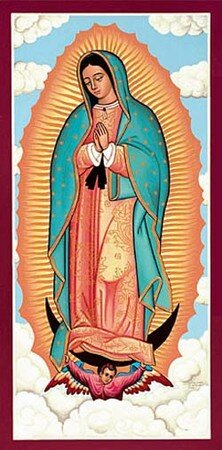 nd_de_guadalupe_01