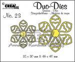 Duo Dies n°23