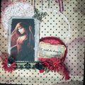 ASTRIA http://astria.canalblog.com