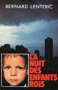 la_nuit_des_enfants_rois_FL1982