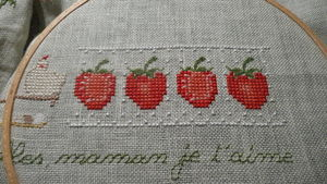 fraise_15_janvier