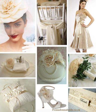 Vintage_Ivory_Romance