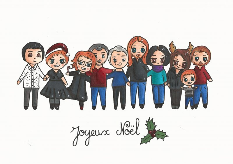 Noël2015(1)