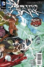 justice league dark 18