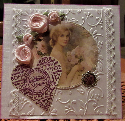 carte mamypassion (Marie-Claude Merle)