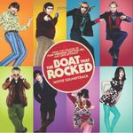 bso_the_boat_that_rocked_soundtrack_2009