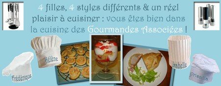 Aux_gourmandes_associ_es2_copie