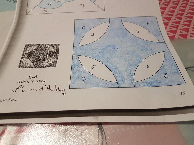 C6 (2)