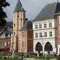 Amiens (142)
