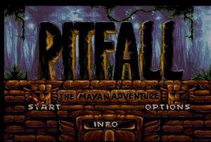s_Pitfall_2[1]