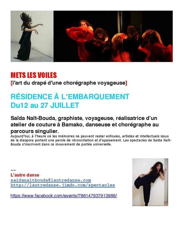 METS LES VOILES description résidence_Page_1