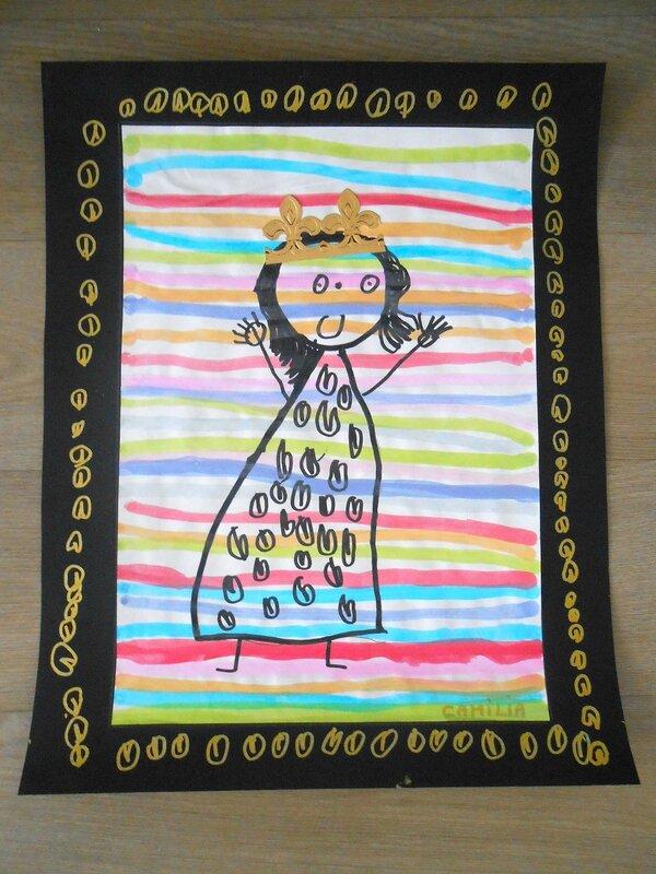 bonhomme-école-maternelle-moyenne-section-activité-manuelle-peinture-dessiner-enfant-enfants-autoportrait-facile-simple-tableau (1)