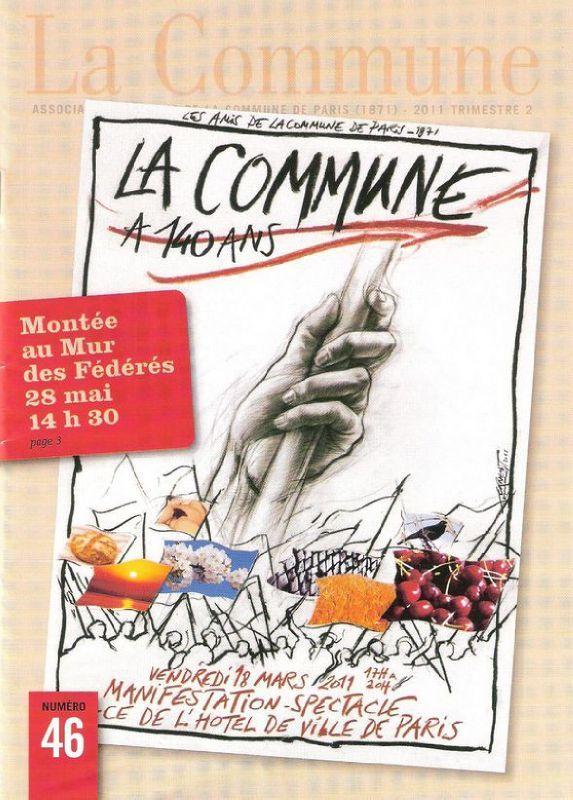 commune-140