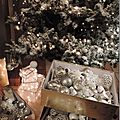 Windows-Live-Writer/Christmas-tree_1116B/DSCN3606_thumb
