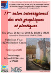 Affiche_AGP_Comite_Ouest