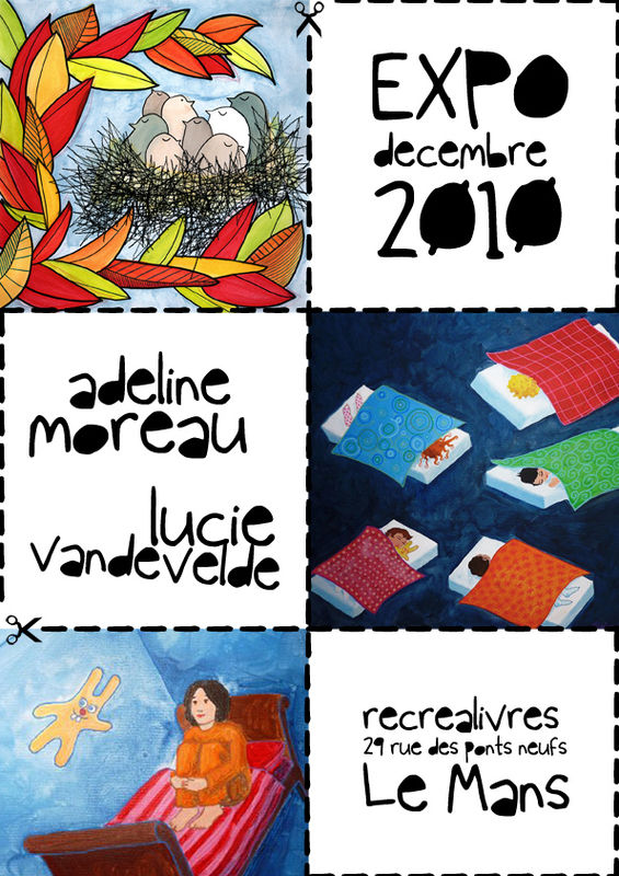 affiche_expo_recrealivres
