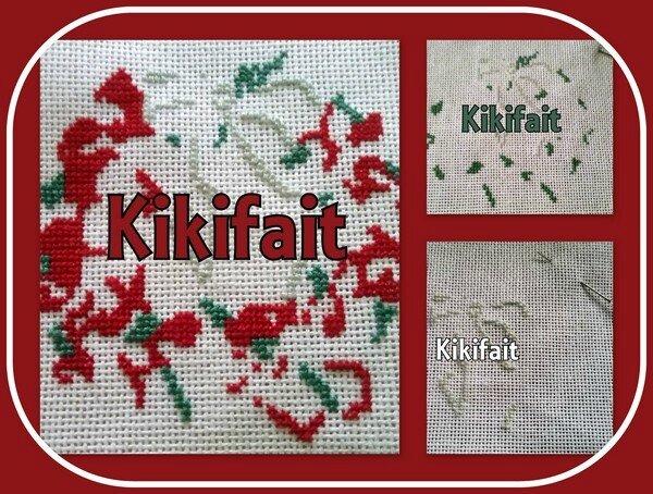 kikifait_saldec16_col1