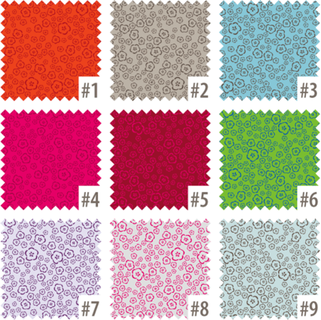 motifs_textile_tissu_tissus_imprimes_fumiko