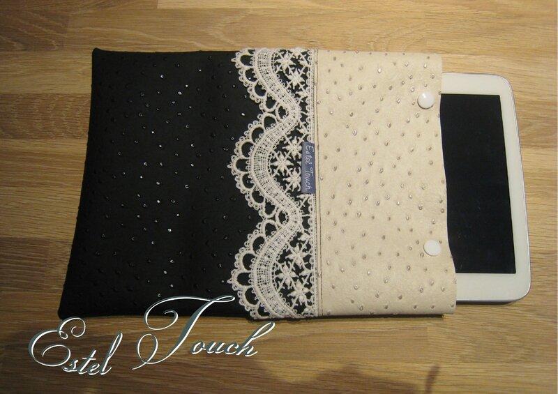 tablette noir et blanc3
