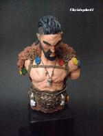 Tuto Figurine 126011002_o