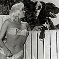 jayne_bikini_bicolore-white-01-1
