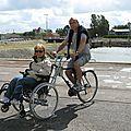 04 Vélo-Pousseur