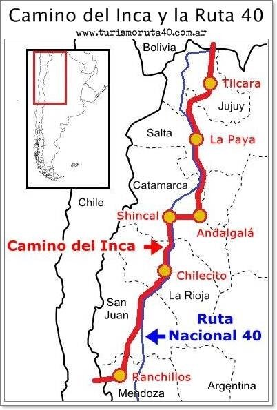 mapa_camino_del_inca